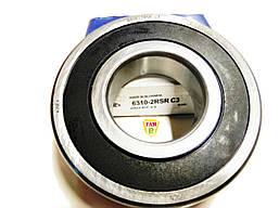 Подшипник 6310-2RS C3 KINEX, 236225 Claas, 214632 Claas