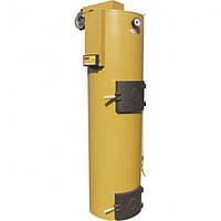 Твердотопливный котел длительного горения Stropuva S20-I IDEAL (идеал)