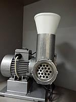 Мясорубка бытовая Электрическая 60кг в час Мрія-1