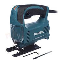 Электрический лобзик Makita 4327