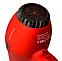 Фен для волос Infinity IN5505 профессиональный с ионизацией, 2000 Вт, фото 6