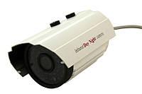 Камера видеонаблюдения CCD Camera 675, 2.8мм