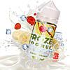 Жидкость для электронных сигарет Frozen Yogurt 120ml , фото 3