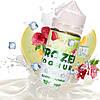 Жидкость для электронных сигарет Frozen Yogurt 120ml , фото 4
