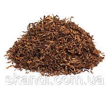 Табак(Тютюн)