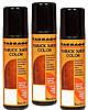 Крем-краска для замши с губкой Tarrago Nubuck Suede Color