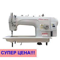 Промышленная швейная машина Spark Special 8700D