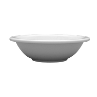 Салатник 120 мм, 0114 Lubiana