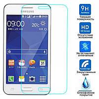 Защитное стекло для Samsung Galaxy Star Advance G350E 0,3 мм 9H