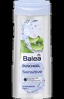 Гель для душа BALEA Sensitive (для чувствительной кожи) 300ml, Хмельницкий