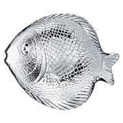 Набор тарелок для рыбы Pasabahce Marine  6шт 260х206мм 10257-6