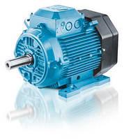 Электродвигатель ABB M2АA56В2 0,12 кВт 3000 об/мин.