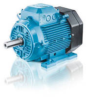 Электродвигатель ABB M2АA 56 А2 0,09 кВт 3000 об/мин.
