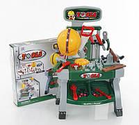 Набор инструментов 008-81