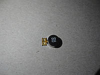 Вибромотор  оригинал  для samsung  s7 g930