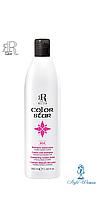 RR Line COLOR STAR Шампунь для окрашенных волос 350 ml