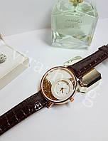 Женские наручные часы MxRe, сыпучие камни