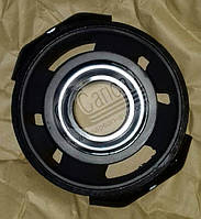 Опора карданного вала МВ Atego. 284064