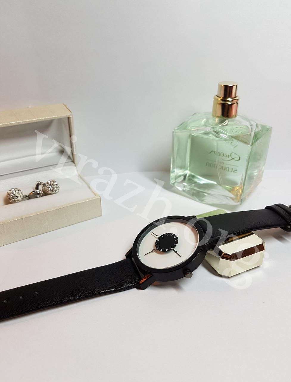 30e6747bc6ba Женские наручные часы: продажа, цена в Хмельницком. часы наручные и  карманные от ...