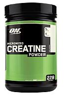 Креатин Optimum Nutrition Creatine Powder (1200 гр.)