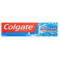 Colgate Max Fresh Cool Mint зубная паста, 100 мл