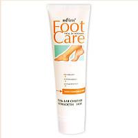 Белита - Витэкс Foot Care Чайное дерево Гель для снятия усталости ног