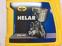 Kron Oil Helar 0w40