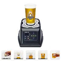 Устройство быстрого розлива пива ReverseTap, Южная Корея  1 диспенсер
