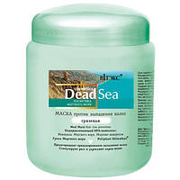 Белита - Витэкс Dead SeaМаска грязевая против выпадения волос