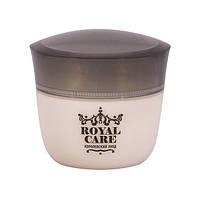 Белита - Витэкс Royal Care Крем для разглаживания мимических и возрастных морщин ночной для всех типов кожи