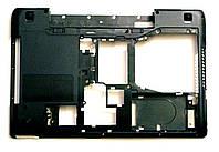 Низ корпуса (корыто, bottom) ноутбука LENOVO Y570, Y575