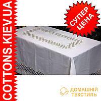 Скатерть на раздвижной стол 160*350 фирмы Ayova