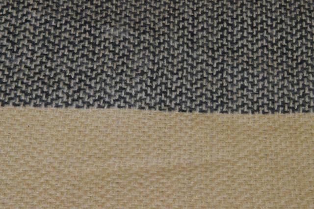 Платок шарф плед Руби Фото 3