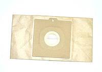 Мешок (пылесборник) для пылесоса Electrolux E51N (E51,E65,V34,T196) одноразовый