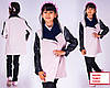 Кофты для девочки длинный рукав интернет магазин, фото 4