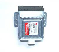 Магнетрон для микроволновки LG 6324W1A001L (2M246-050GF)