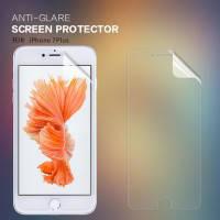 """Защитная пленка Nillkin для Apple iPhone 7 plus / 8 plus (5.5"""")"""