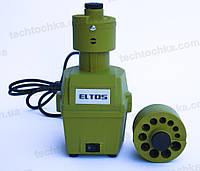 Заточка сверл ELTOS МЗС - 350