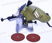 Заточка цепей ELTOS МЗ - 450