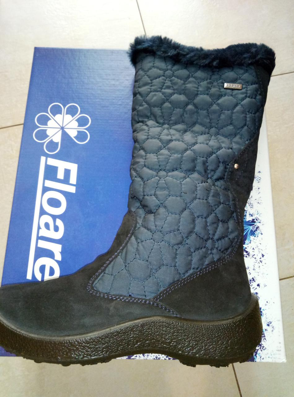 4d6c6fbe3 Капика: продажа, цена в Одессе. зимняя детская и подростковая обувь ...