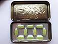 Кордицепс -препарат для потенции, фото 3