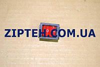 Кнопка универсальная Daier KCD2-202N (IRS-202-1C) 220V красная ON-ON.Две группы.16A 250V/20A 125V,T85.