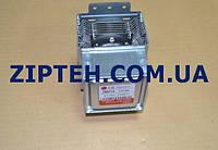Магнетрон для микроволновки LG 2M214-21TAG 900W