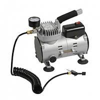 Компрессор SELECT Mini air compressor