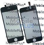 Сенсорный экран (тачскрин) для телефона iPhone 5 copy (Model: FPC-4023-A)