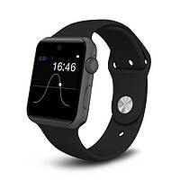Умные часы Smart Watch Lemfo LF07 (DM09)