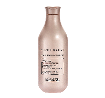 L'oreal Professionnel Shine Blonde Shampoo - Шампунь для восстановления цвета светлых волос, 300 мл