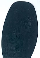 Подметка формованная резиновая FAVOR, т. 1.5 мм, р. средний, цв. темно-синий (8) dark blue