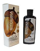 Фитошка - детский шампунь с фитором, 250 мл