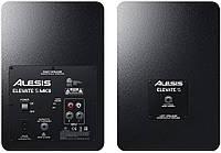 Мониторы медиа ALESIS ELEVATE 5 MKII